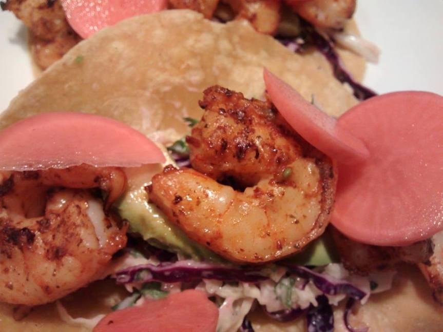 Cinco de Mayo: Tacos 3Ways